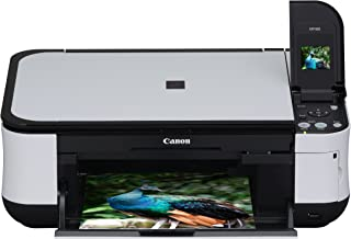 Best canon mp printers Reviews
