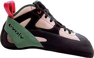 Evolv The General Climbing Shoe - Men's