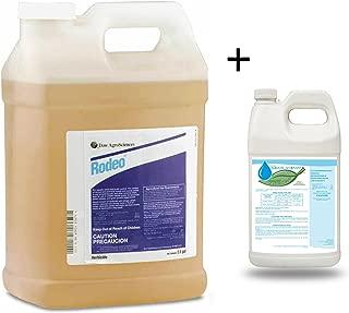 Best ranger pro herbicide label Reviews