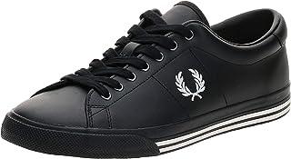 حذاء للجنسين من فرد بري موديل B9200