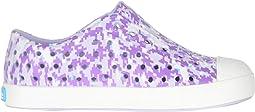 Powder Purple/Shell White/Purple Digi
