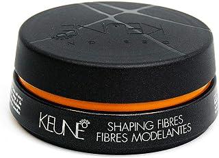 Shaping Fibres, 30 ml, Keune