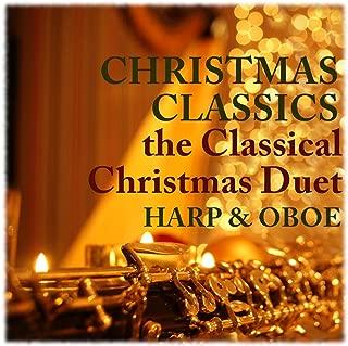 Best oboe cello duet Reviews