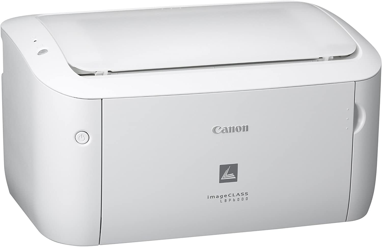 Canon imageCLASS LBP6000 Compact Laser Printer (Discontinued by Manufacturer)