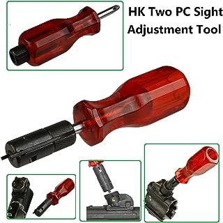 HK Two PC Sight Adjustment Tool