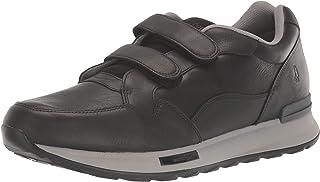 حذاء رياضي كاجوال عصري للرجال من Hush Puppies