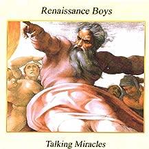 Talking Miracles