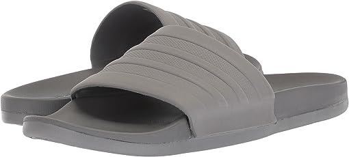Grey 3/Grey 3