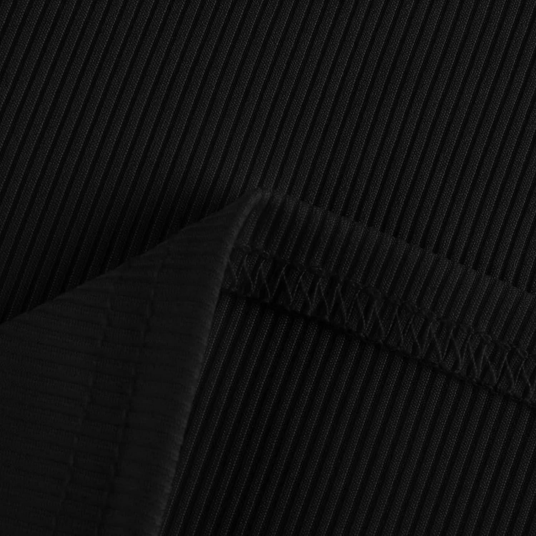 Women's Cami Shaper with Built in Bra Tummy Control Camisole Tank Top Underskirts Shapewear Body Shaper Slim Fit Vest