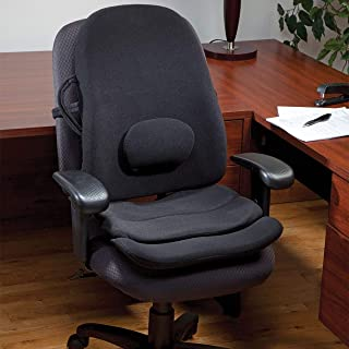 Best obusforme chair back support Reviews