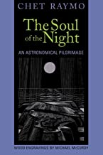 Best the soul of the night Reviews