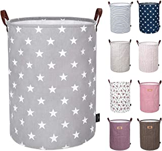 Best laundry basket at costco Reviews