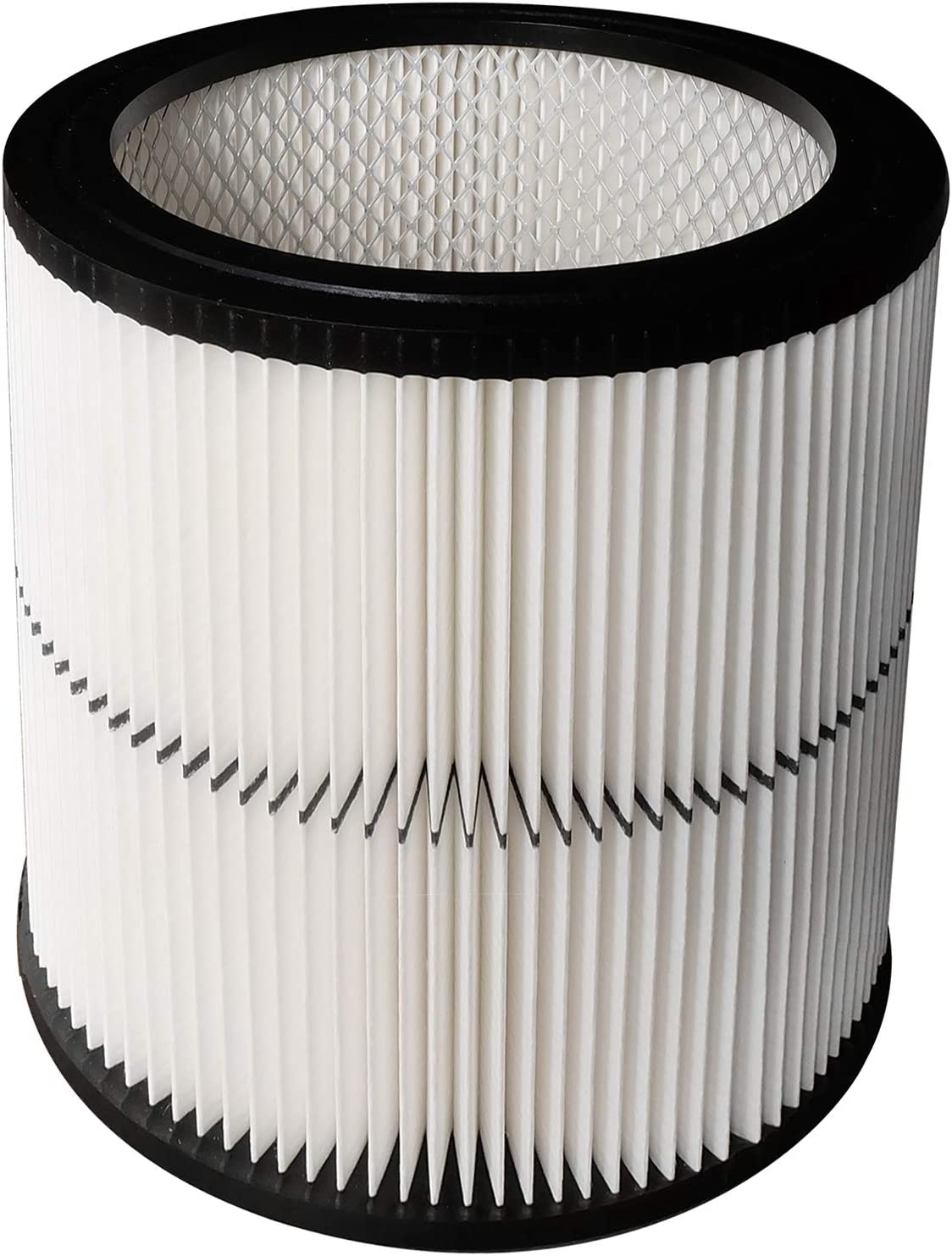 17884 Vacuun Clearance SALE Limited time Safety and trust Cartridge Filter fit 9-17884 for 17935 Craftsman 17