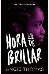 Hora de brillar (Puck) (Spanish Edition) Kindle Edition