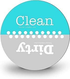 Best please keep fridge clean sign Reviews