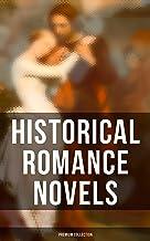 Historical Romance Novels - Premium Collection