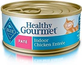 sensible choice cat food
