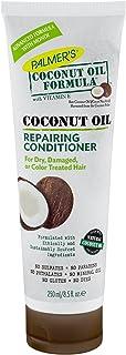 Palmer's Coconut Oil Repairing Conditioner 250 ml