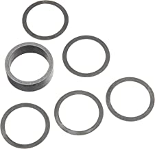 Ratech 4109 Solid Spacer for GM