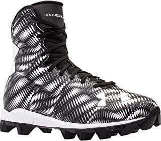 Best football cleats outlet Reviews
