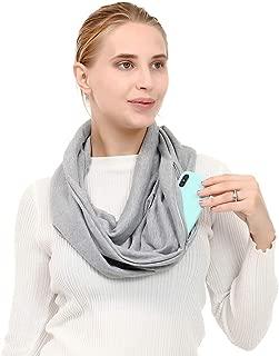 Best one loop scarf Reviews
