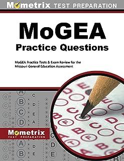 Best mogea practice test Reviews
