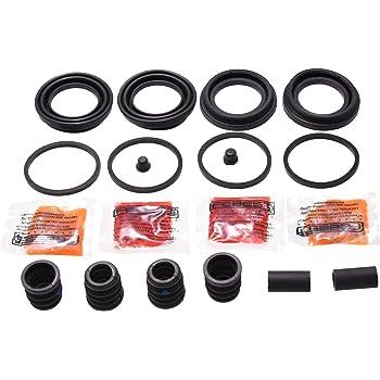 Cylinder Kit For Nissan D1120-2Y000 D11202Y000