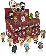 Funko Game of Thrones Mystery Mini Blind Box Figure