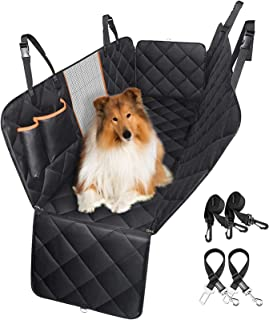 Suchergebnis Auf Für Autodecke Hunde Haustier