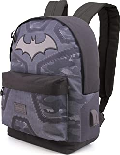 Batman Fear-Sac à Dos HS 1.2