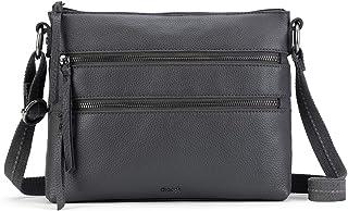 حقيبة كروس ريسيدا من ذا ساك