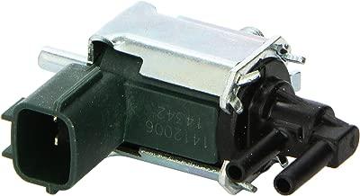Best egr valve 1998 nissan maxima Reviews