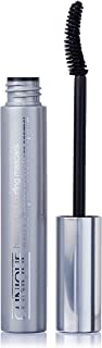 Clinique High Impact Curling Mascara - #01 Black for Women - 0.34 oz Mascara, 10.05 milliliters