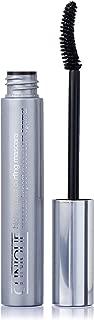 Clinique High Impact Curling Mascara - #01 Black for Women - 0.34 oz Mascara, 10.05 milliliters