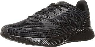 adidas Runfalcon 2.0, Chaussures de Running Femme