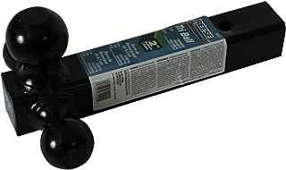 Reese Towpower 7022400 Black 2