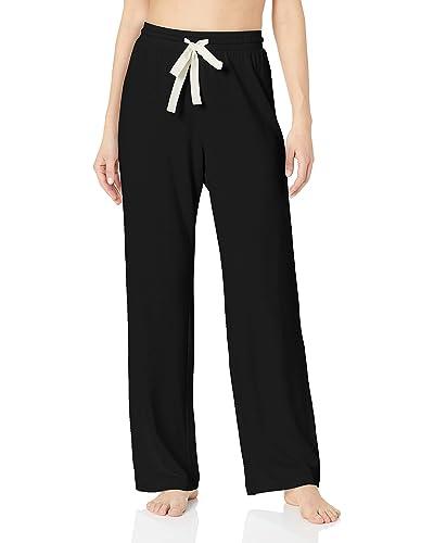 37e8515a7e Women s Christmas Pajamas  Amazon.com
