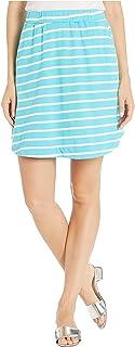 Fresh Produce Women`s Weekender Avery Skirt
