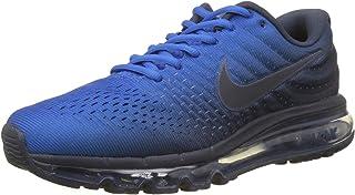 Nike Air Max 2017 Sneaker for Men