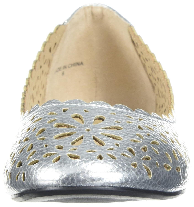 Choose SZ//color Details about  /Athena Alexander Women/'s Annora Ballet Flat