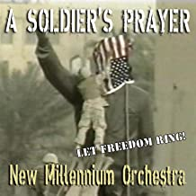 Best a soldier's prayer song Reviews