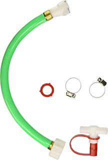 Sea-Doo 295500068 Flush Kit