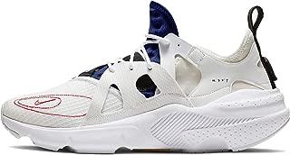 Nike Men's Huarache Type Running Shoes
