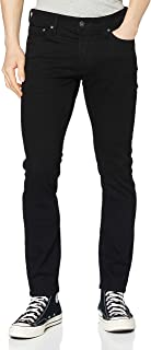 JACK & JONES Men's Jjiglenn Jjoriginal Am 816 Noos Slim Jeans