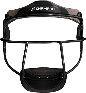 CHAMPRO The Grill - Defensive Fielder's