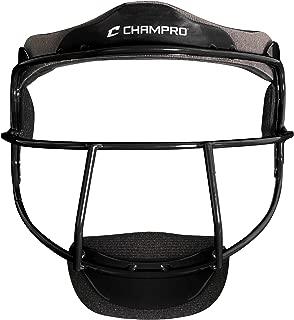 CHAMPRO The Grill - Defensive Fielder's