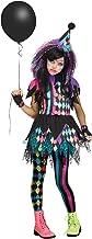 Fun World - Twisted Circus Child Costume