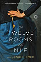 Best the twelve rooms of the nile Reviews