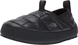 6590498a02c The North Face. ThermoBall™ Traction Bootie.  59.95. Thermal Tent Mule II  (Toddler Little Kid Big Kid)