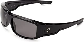SPY Optic Colt Wrap Sunglasses